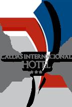 Caldas Internacional Hotel